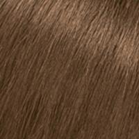 Крем-краска Matrix Color Sync 7АМ, блондин пепельный мокка, 90 мл