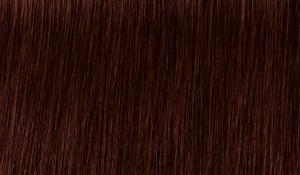 Крем-краска Indola Profession Red Fashion 5.67, светлый коричневый красный фиолетовый, 60 мл