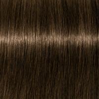 Крем-краска стойкая Schwarzkopf Professional Igora Color 10, 6-0 темный русый натуральный, 60 мл