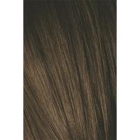 Крем-краска Schwarzkopf professional Igora Royal 5-00, светлый коричневый натуральный экстра, 60 мл