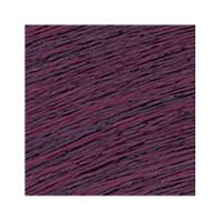 Краситель-блеск ухаживающий Redken Shades EQ Violet Kicker фиолетовый, 60 мл