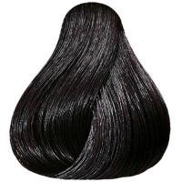 Краска Wella Professionals Color Touch для волос, 3/0 темно-коричневый