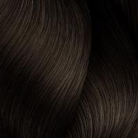 Краска L'Oreal Professionnel Majirel Cool Inforced для волос, 6.13, 50 мл