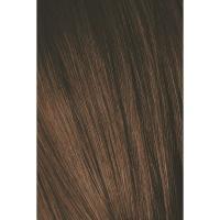 Крем-краска Schwarzkopf professional Igora Royal 5-65, светлый коричневый шоколадный золотистый, 60 мл