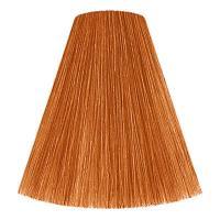 Крем-краска стойкая для волос Londa Professional Color Creme Extra Rich, 8/43 светлый блонд медно-золотистый, 60 мл