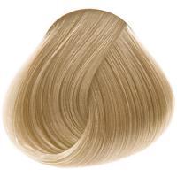 Крем-краска для волос стойкая Concept Profy Touch очень светлый золотисто-жемчужный 10.31, 100 мл
