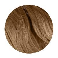 Консилер L'Oreal Professionnel Hair Touch Up для волос, темный блонд, 75 мл