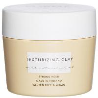 Глина текстурирующая Forme Essentials Texturizing Clay для укладки волос, 50 мл