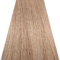 Крем-краска для волос Concept Soft Touch без аммиака, светлый блондин перламутровый 8.8, 100 мл