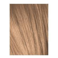 Крем-краска Schwarzkopf professional Essensity 9-55, блондин золотистый экстра, 60 мл
