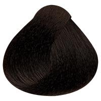 Краска Brelil Professional Colorianne Classic для волос 4, 100 мл