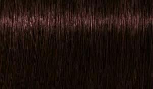 Крем-краска Indola Professional XpressColor, 4.5 средний коричневый махагон, 60 мл