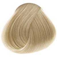 Крем-краска для волос стойкая Concept Profy Touch 12.1 экстрасветлый платиновый, 60 мл