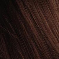 Крем-краска Schwarzkopf professional Igora Vibrance 5-57, светлый коричневый золотистый медный, 60 мл