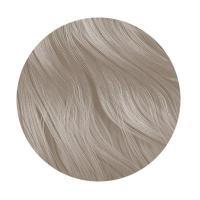 Крем-краска Matrix Socolor beauty UltraBlonde для волос UL-AA, глубокий пепельный, 90 мл