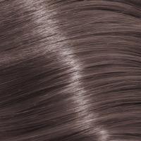 Крем-краска тонирующая TIGI Copyright Colour Gloss, 9/12 Очень светлый блонд стальной фиолетовый