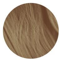Крем-краска C:EHKO Color Explosion для волос, 8/7 Песочный, 60 мл