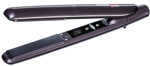 Щипцы-выпрямители BaByliss PRO 4Artists DigiStyle Keratin Lustre