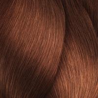 Краска L'Oreal Professionnel INOA ODS2 для волос без аммиака, 7.42 блондин медный перламутровый, 60 мл