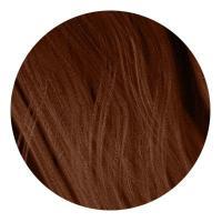Крем-краска C:EHKO Color Explosion для волос, 6/34 Темно-русый золотисто-медный, 60 мл