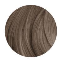 Краска L'Oreal Professionnel Majirel для волос 5.3, светлый шатен золотистый, 50 мл