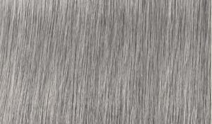 Крем-краска Indola Profession Natural Essentials 9.11, блондин интенсивный пепельный, 60 мл