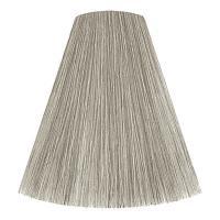 Крем-краска стойкая для волос Londa Professional Color Creme Extra Rich, 8/81 светлый блонд жемчужно-пепельный, 60 мл