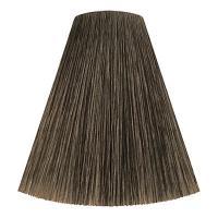 Крем-краска стойкая для волос Londa Professional Color Creme Extra Rich, 5/1 светлый шатен пепельный, 60 мл