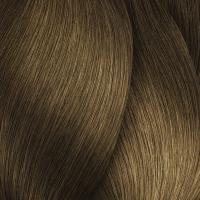 Краска L'Oreal Professionnel INOA ODS2 для волос без аммиака, 7.3 базовый золотистый, 60 мл