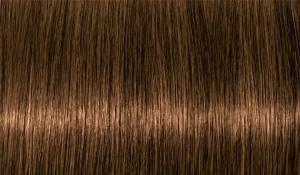 Крем-краска Indola Profession Ageless 6.30, темный русый золотистый натуральный, 60 мл