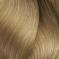 Краска L'Oreal Professionnel INOA ODS2 для волос без аммиака, 9.31 очень светлый блондин золотисто-пепельный, 60 мл