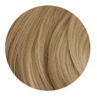 Краска L'Oreal Professionnel INOA ODS2 для волос без аммиака, 7.34 блондин золотистый медный