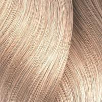 Краска L'Oreal Professionnel Dia Light для волос 10.02, молочная лаванда, 50 мл