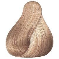 Краска Wella Professionals Color Touch Sunlights для волос, /8 жемчужный