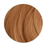 Крем-краска Matrix SoColor Pre-Bonded 8C светлый блондин медный, 90 мл