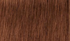 Крем-краска Indola Profession Natural Essentials 6.34, темный русый золотистый медный, 60 мл