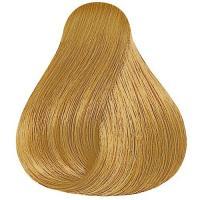 Краска Wella Professionals Color Fresh Acid для волос 9/3 очень светлый блонд золотистый, 75 мл