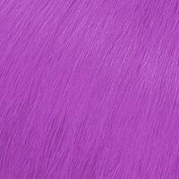 Краска Matrix Socolor Cult для волос, тропический фиолетовый, 118 мл