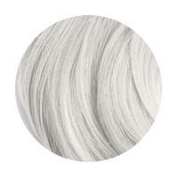 Крем-краска Matrix Socolor beauty для волос Clear, прозрачный, 90 мл