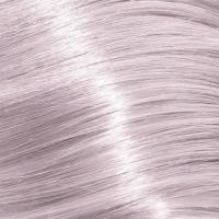 Крем-краска тонирующая TIGI Copyright Colour Gloss, 10/28 Экстра светлый блонд фиолетово-пепельный