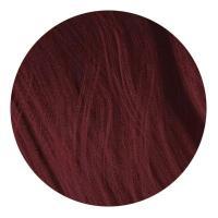 Крем-краска C:EHKO Color Explosion для волос, 5/58 Вишня, 60 мл