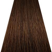 Крем-краска для волос Concept Soft Touch 4.75 темно-каштановый, 60 мл