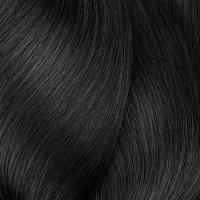 Краска L'Oreal Professionnel Majirel для волос 4, 50 мл
