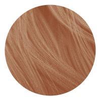 Крем-краска C:EHKO Color Explosion для волос, 9/44 Имбирь, 60 мл