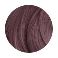 Крем-краска Matrix Socolor beauty для волос 5BV, светлый шатен коричнево-перламутровый, 90 мл