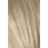 Крем-краска Schwarzkopf professional Igora Royal 10-1, экстрасветлый блондин сандрэ, 60 мл