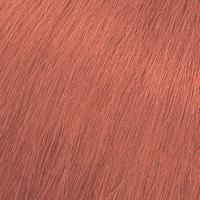 Краска Matrix Socolor Cult для волос, коралловая звезда, 90 мл