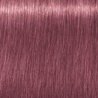 Крем-краска Schwarzkopf professional Igora Vibrance 9,5-98, светлый блондин пастельный фиолетовый красный, 60 мл