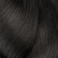 Краска L'Oreal Professionnel Majirel Cool Cover для волос 5, светлый шатен