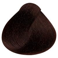 Краска Brelil Professional Colorianne Classic для волос 6.23, 100 мл